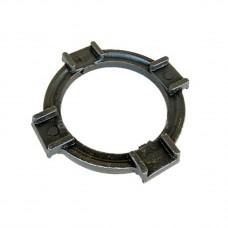 Кольцо отжимных рычагов СМД-60 150.21.240