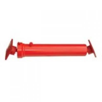 Гидроцилиндр 1ПТС-9 ГЦТ1-2-15-850 (Завод)