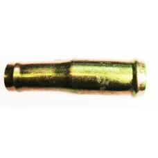Соединитель для шлангов диаметр 16-18