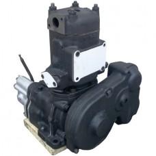 Пусковой двигатель П-350 Т-150 (350.01.010)
