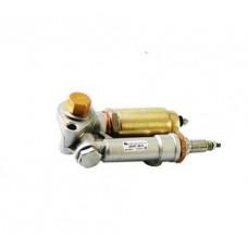 ПЖД клапан 30-1015500-04