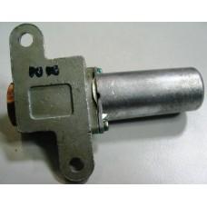 Клапан разгрузочный АР10Б