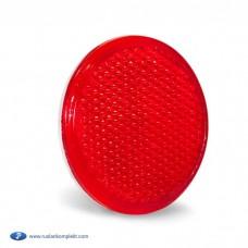 Светоотражатель-катафот (красный) ФП-310Е