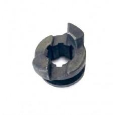 Муфта кулачковая привода НШ 50 ДТ 75 СМД2-2605