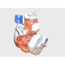 Пусковой двигатель ПД-10  ДТ