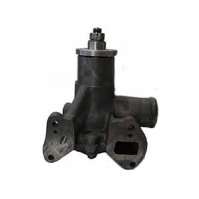 Насос водяной СМД-60   60-13002.11