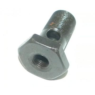 Болт в насос-дозатор Д100МТЗ 85-3407105-02