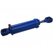 Гидроцилиндр поворота Т 150 151.40.040-3 (ГЦ 80.50.280.696) новый С/О