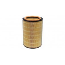 Воздушный фильтр В4301(с дном)Т150(двЯМЗ)238-1109080