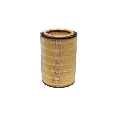 Возд.фильтр В4301(с дном)Т150(двЯМЗ)238-1109080