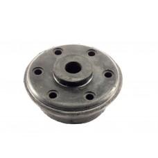Виброизолятор МТЗ УК 80-6700160