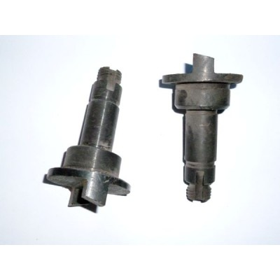 Вал кулачковый привода НШ50/32 ДТ СМД7-2602-1