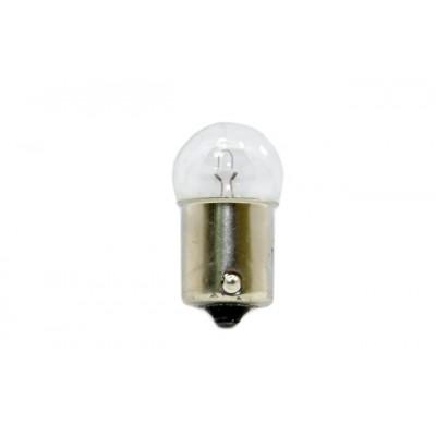 Лампа 12 В 1,5