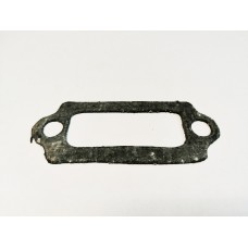 Прокладка компрессора ЗИЛ-130 130-3509240*