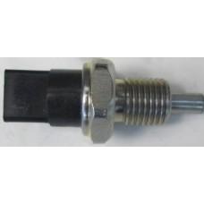 Выключатель ВК 12-21 (55.3710) МТЗ (аналог)