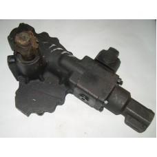 ГУР Т-150 Гидроусилитель ремня рулевой мех. 151.40.001-4