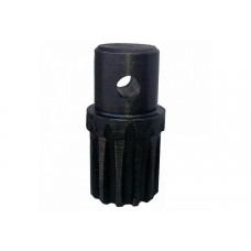 Привод дозатора (валик) МТЗ 4641500100-01