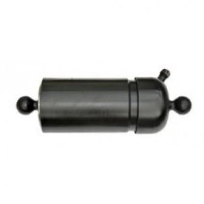 Гидроцилиндр ГЦ 35072-8603010 ГАЗ 4-х штоковый