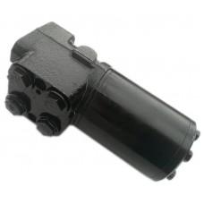 Насос-дозатор Т-150 (НД-1000)