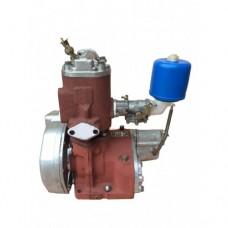 Пусковой двигатель ПД 10 (МТЗ)