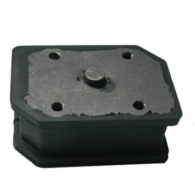 Амортизатор двигателя МТЗ  240-1001025