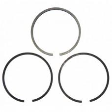 Кольца компрессора МТЗ (3 шт) Номинал
