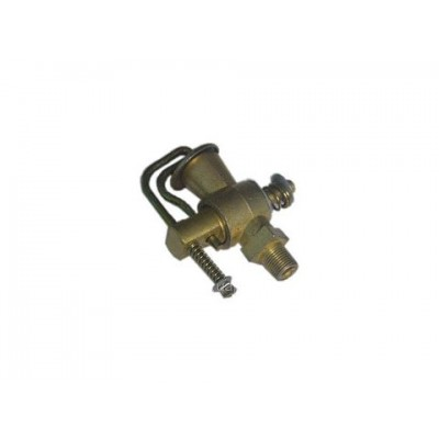 Краник заливной ПД Д 24.с09-В