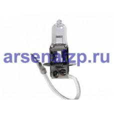 Лампа фары Н3 24В