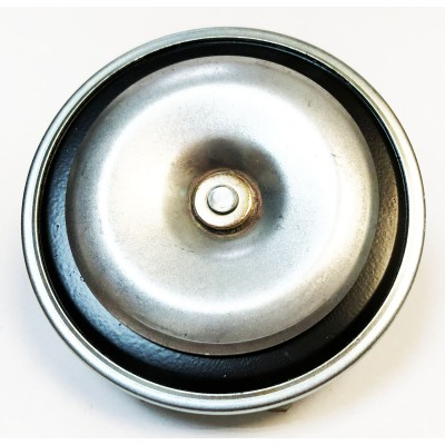 Сигнал звуковой 12 В (20.3721-01) высокий тон