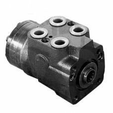 Насос-дозатор Т-150 (НД-500)