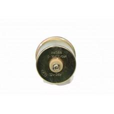 Датчик ММ 359 давления 15 атм К 700 (19.3829)