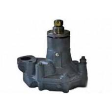 Насос водяной СМД 18   18Н-13С2