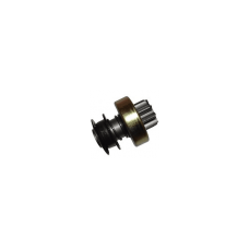 Бендикс стартера ПД-10 СТ-362А 362.3708600