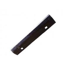 Нож противорежущий 06.403 КИР