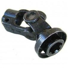 Карданчик ЮМЗ рулевой нижний  36-3401080