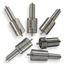 Распылитель ЗиЛ-0550  (ЗиЛ-131) 550-1112110