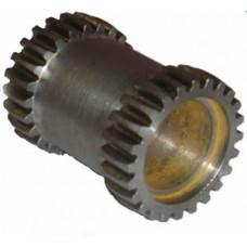 Муфта привода НШ-100 ЮМЗ (ЭО-2621) 26.5430.014