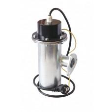 Подогреватель предпусковой двигателя МТЗ SK-1800 T