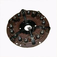 Корзина сцепления Д 144 (Т 40) Т-25-1601050