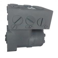 Насос-дозатор К-700 (с усилителем потока)