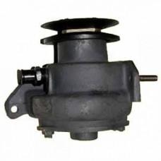Насос водяной ЯМЗ Т-150 236 236-1307010