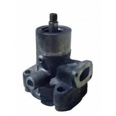 Насос водяной Д 65  Д11-С02-А без шкива