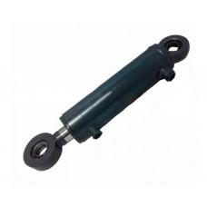 Гидроцилиндр ГЦ 100.50.250.560.40  Т 150 навеска Н/О