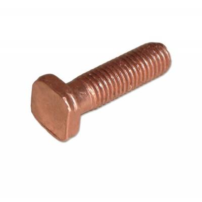 Болт контактный стартера МТЗ СТ 212.3708892