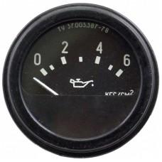 Указатель УК 130А давления электрический (Нива)