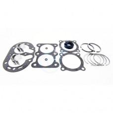 Ремкомплект  компрессора ЗИЛ-130, Т-150, КамАЗ (малый) Н1 (130-3509012)