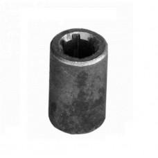 Втулка Т-150 привода НМШ 151.37406