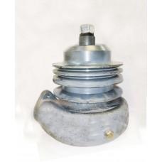 Насос водяной Д442-59 Енисей