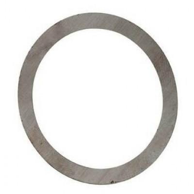 Прокладка дистанционная 45х55 металл Виракс