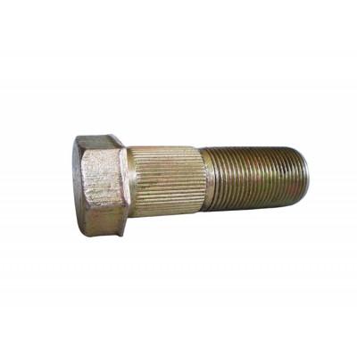 Болт задней ступицы МТЗ 40-3104021